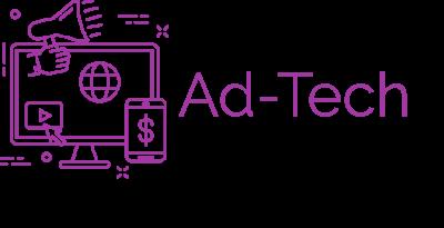 Ad-Tech